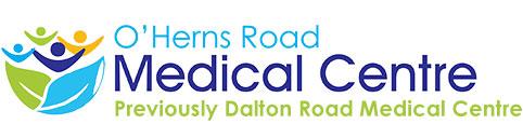 O'Herns Road Medical Centre